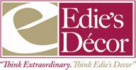 Edie's Decor V2